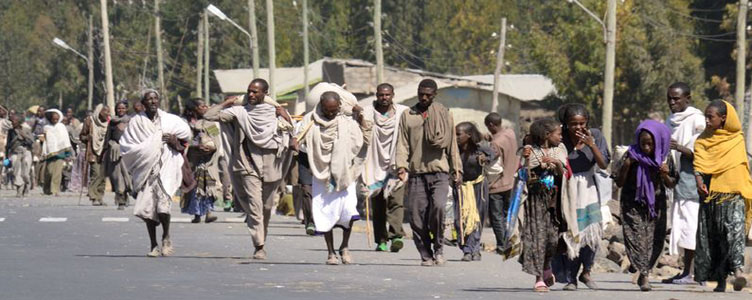 Mekele Ethiopie Samsara Voyages