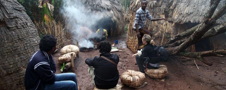 Voyage Chencha Ethiopie Samsara voyages
