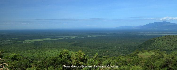 Voyage Ethiopie Mago Samsara voyages