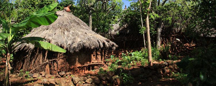Voyage Ethiopie Dorze Samsara voyages