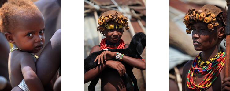 Samsara Voyages vallée Omo Ethiopie