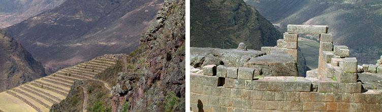Voyage Pérou Cusco Pérou randonnée